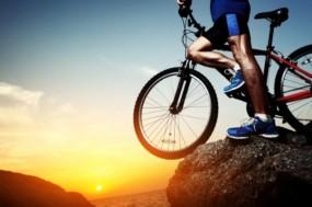 mountainbike-tour-landhaus-eschenbach